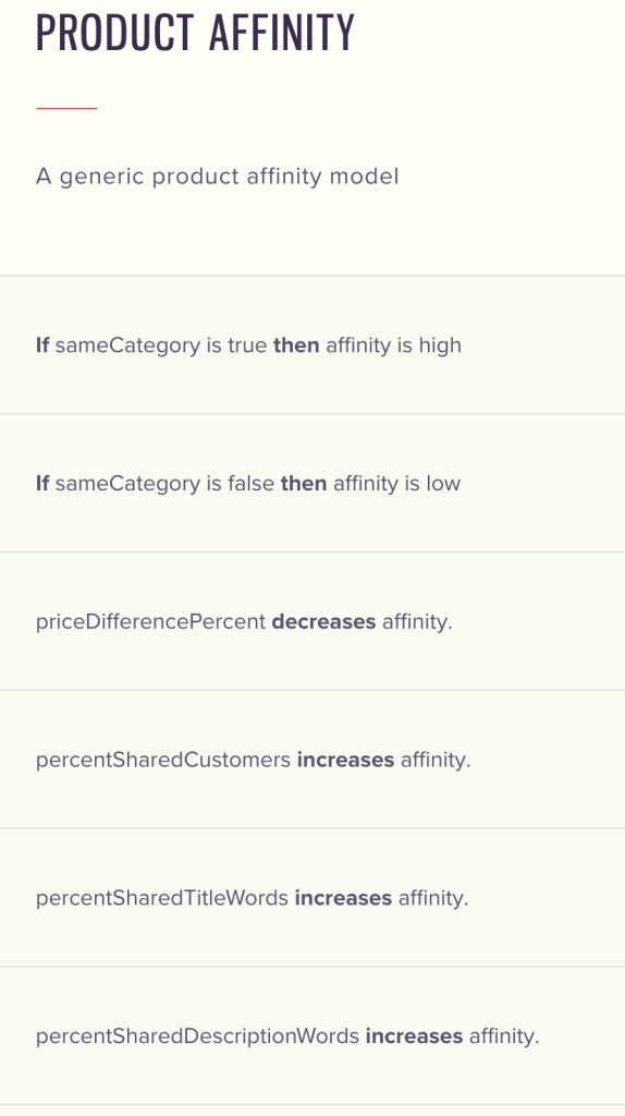 product-affinity-rules2x