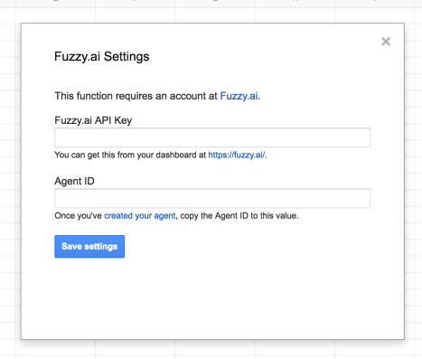 Fuzzyai Google Sheets Settings@2x.png