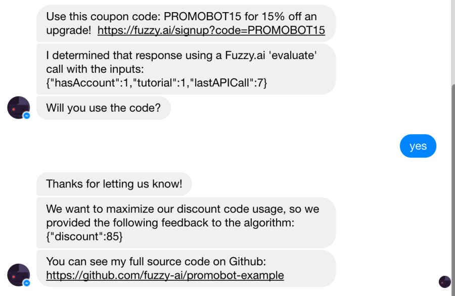chatbot machine learning.png