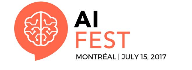 MONTRÉAL-JULY-12-2017-8
